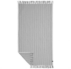 Slowtide Πετσέτα θαλάσσης Koko Beach Towel 175 x 95 cm
